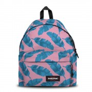 Zaino Padded 24L Brize Leaves Pink