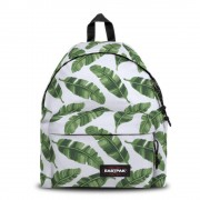 Zaino Padded 24L Brize Leaves Natural