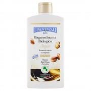 I Provenzali bagnoschiuma Argan Bio nutriente 400 ml