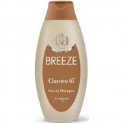 Breeze doccia shampoo 250 ml Classico67