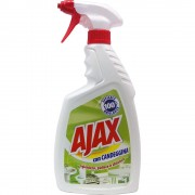 Ajax bagno trigger candeggina 750 ml