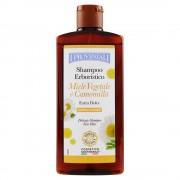 I Provenzali shampoo erboristico miele e camomilla capelli chiari 250 ml