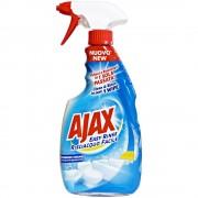 Ajax bagno trigger 600 ml