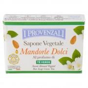 I Provenzali saponetta vegetale 100 gr