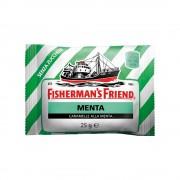 Fisherman's Verde Menta CF.24