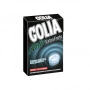 Golia Extra Forte in astuccio CF.20