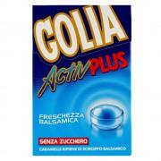 Golia Activ Plus in astuccio CF.20