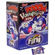 Fini Gum Vampiri 5 gr. CF.200