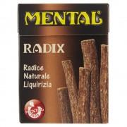 Mental Radix CF.16
