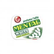 Mental White senza zucchero CF.24