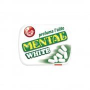 Mental White CF.24