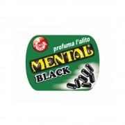 Mental Black CF.24