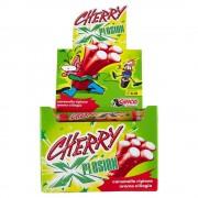 Cherry Xplosion CF.150