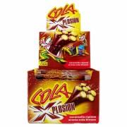 Cola Xplosion CF.150